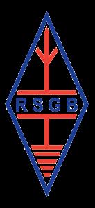 rsgb-logo-colour-high-res
